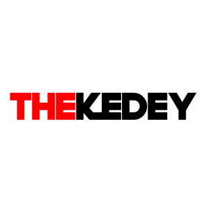THEKEDEY